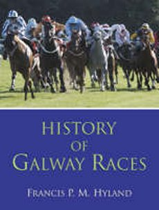 History of the Galway Races