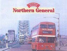 Northern General: Glory Days