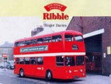 Ribble: Glory Days