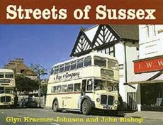 Streets of Sussex