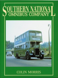 Southern National Omnibus Company