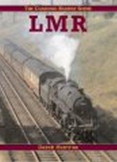 Changing Railway Scene: Lmr