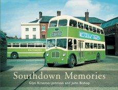 Southdown Memories