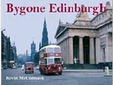 Bygone Edinburgh