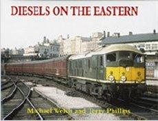 Diesels On the Eastern
