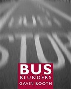 Bus Blunders