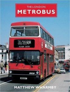 London Metrobus