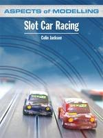 Slot Car Racing: Aspects of Modelling