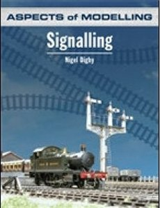 Aspects of Modelling: Signalling