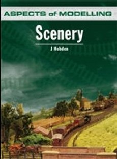 Aspects of Modeling: Scenery