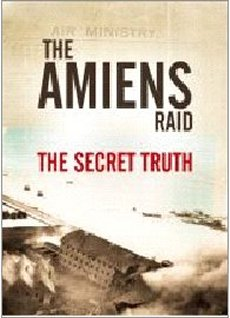 Amiens Raid: Secrets Revealed