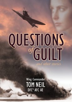 Questions of Guilt and Other Stories