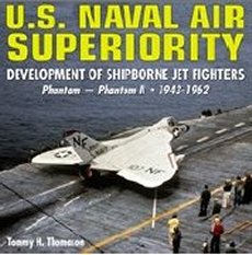 U.S. Naval Air Superiority