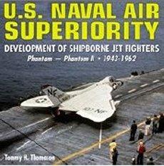 U.S. Naval Air Superiority