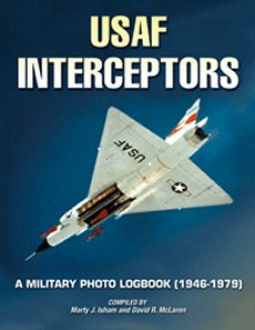 U.s Air Force Interceptors