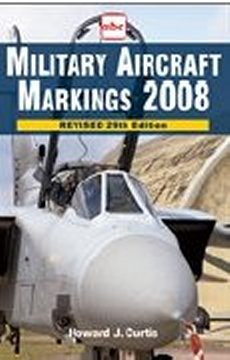 ABC Military Aircraft Markings 2008