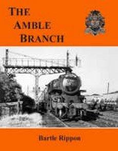 Amble Branch