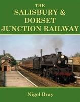 Salisbury and Dorset Junction Railway