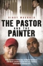 Pastor & the Painter